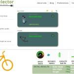 vyber elektrobicyklu