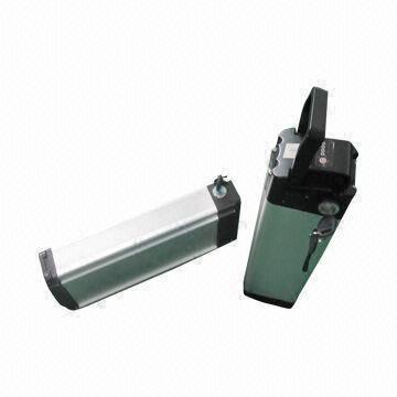 24V-20Ah-Lifepo4-Battery-Pack