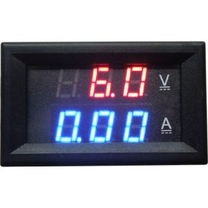 digitalny ampermeter JPG[1]