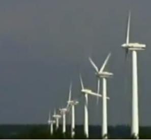 veterne elektrane