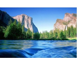 krajinna ekologia_html_2cd5472e