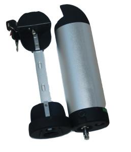 li-ion tube