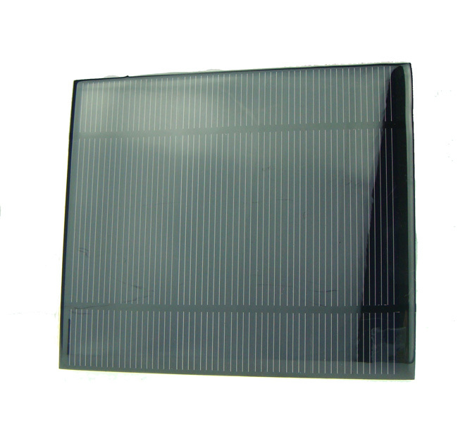 solar 5V 500ma