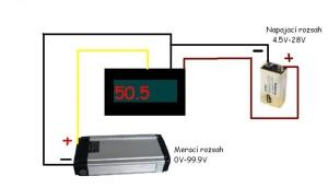 voltmeter schema[1]