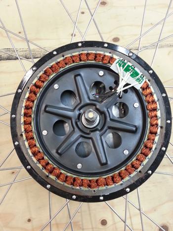 electric-bike-hub-motor-1