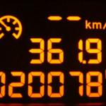obmedzovač rýchlosti