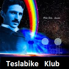 teslabike club