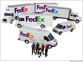 Spoločná objednávka z elifebike.com – zníženie poštovných nákladov (otvorená môžeš sa pripojit)
