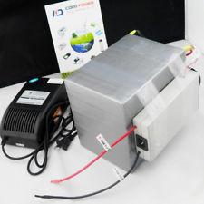 Skúsenosti s nákupom Lifepo4 batérie od all-lifepo4  (ebay)