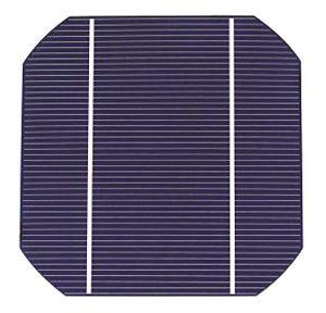Solárny panel- podomácky (videá)