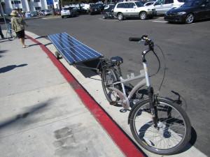 solar_bike (1)