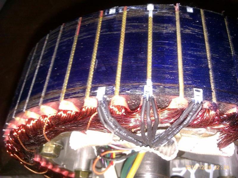 v2halls Hubzilla najväčší a najsilnejší hub motor pre elektrobicykle