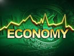 """Ekonomicky pohľad na vec""""oplatí sa elektrobicykel kúpiť na jesen/ zimu"""" ?"""