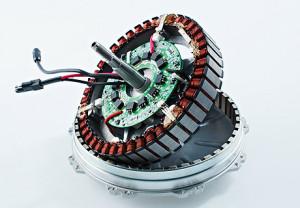 bionx-motor_