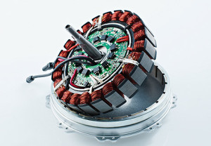 bionx-motor_G1_pg