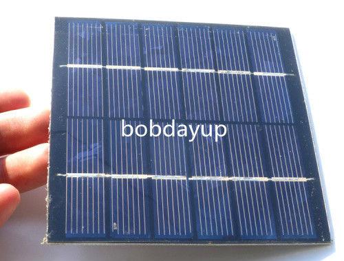 PVC solarne články rozmery výkon cena