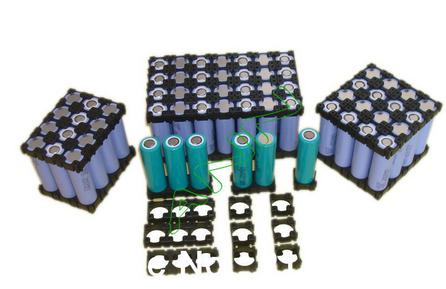Ako významne predĺžiť životnosť Li-Ion batérie na elektrobicykli