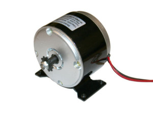 motor my 1016