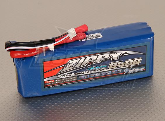 hobby kibg lipo batéria
