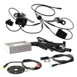 príslušenstvo pre elektrobicykel 150x150 Eshop pre elektrobicykle