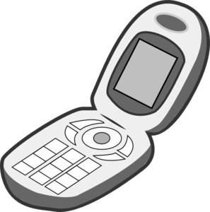 Kontaktné a fakturačné údaje