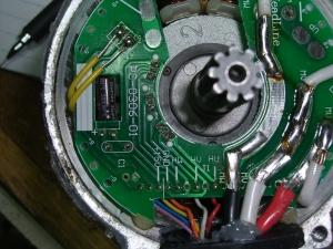 cimg7493 300x225 (Již) Ověřéné  zapojení motoru cyclone a řj.kelly