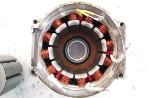 l27 300x199 (Již) Ověřéné  zapojení motoru cyclone a řj.kelly