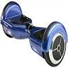 skymaster wheel 6.5
