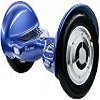 skymaster wheel hoverboardy