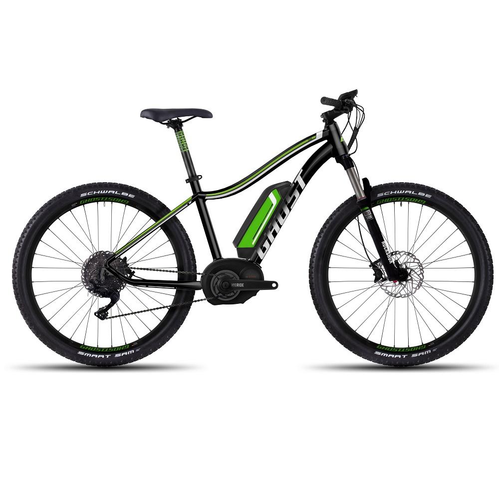 Ako kúpiť TOP elektrobicykel