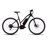 Dámsky krosovy elektrobicykel Ghost-Andasol-Cross-9-Miss-28