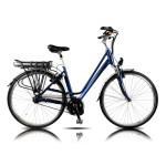 Elektrobicykel-Devron-Wellington-28024-model-2015
