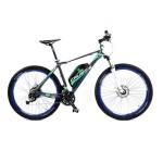 Horský-elektrobicykel-Crussis-e-Atland-31