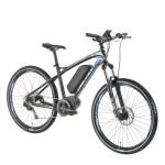 Horský-elektrobicykel-Devron-27225-model-2016-8fun-motor