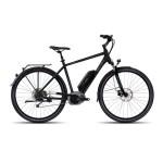 Pánsky trekingový elektrobicykel Ghost Andasol Trekking 4 28 150x150 Eshop pre elektrobicykle