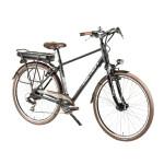 Trekingový-elektrobicykel-Devron-28123 8fun