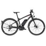 Trekingový-elektrobicykel-Lapierre-Overvolt-Speed-28