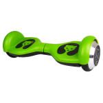 Elektrický hoverboard Windrunner Mini B2 150x150 Eshop pre elektrobicykle