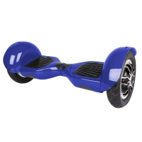 hoverboard-Windrunner-Fun-A1