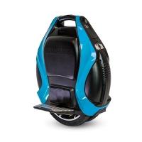 modra  jednokolka 3V