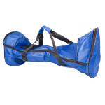 taška na hoverboard