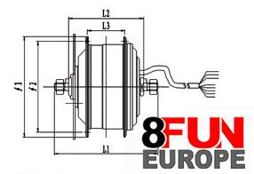 3 Roky som testoval motor 8Fun – skúsenosti