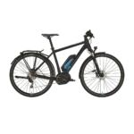 Pánsky trekingový elektrobicykel Conway ECC 300 28 do mesta 150x150 Eshop pre elektrobicykle