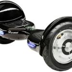 hoverboard gyro 10 skymaster
