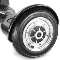 hoverboard pneumatiky