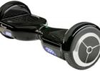skymaster hover board 6.5 gyroboard android bluetooth