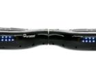 skymaster hoverboard