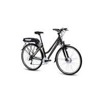4ever bluelife damsky elektrobicykel