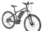 Horský-elektrobicykel-Devron-27225-predaj