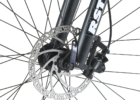 Horský-elektrobicykel-Devron-27225-vidlica